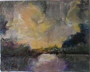Turner Revisited #1